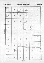 Map Image 049, Holt County 1988